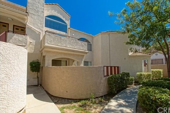 Closed | 13133 Le Parc  #407 Chino Hills, CA 91709 0