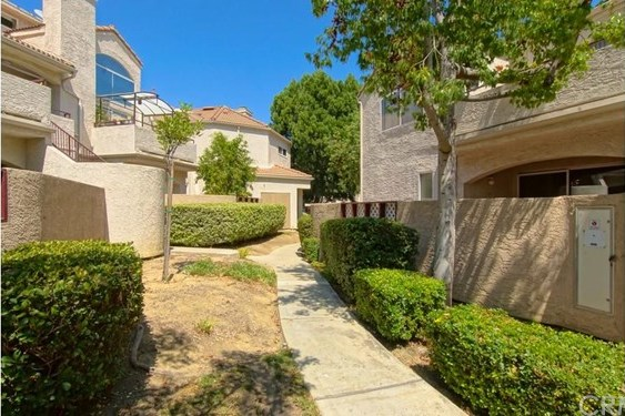 Closed | 13133 Le Parc  #407 Chino Hills, CA 91709 2