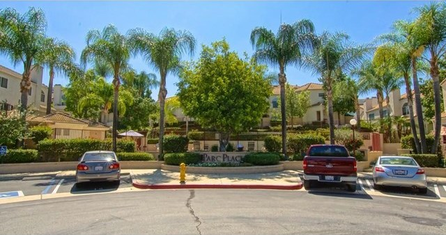 Closed | 13133 Le Parc  #407 Chino Hills, CA 91709 3