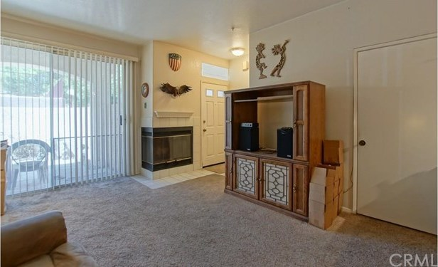 Closed | 13133 Le Parc  #407 Chino Hills, CA 91709 9