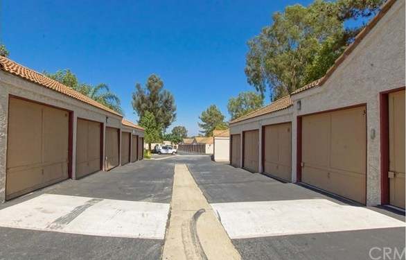 Closed | 13133 Le Parc  #407 Chino Hills, CA 91709 22