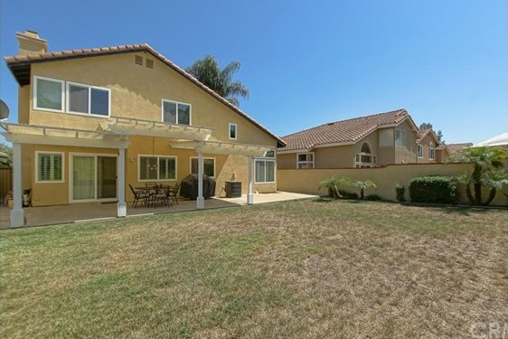 Closed | 13328 Eagle Canyon Drive Chino Hills, CA 91709 31
