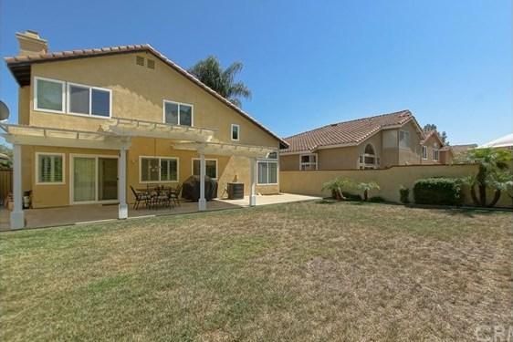 Closed   13328 Eagle Canyon Drive Chino Hills, CA 91709 31