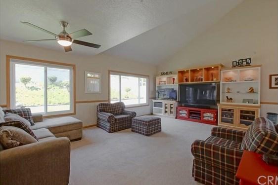 Closed | 2022 Big Oak Avenue Chino Hills, CA 91709 4