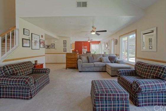 Closed | 2022 Big Oak Avenue Chino Hills, CA 91709 6