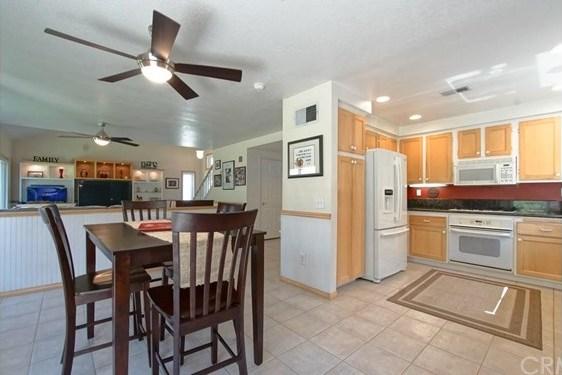 Closed | 2022 Big Oak Avenue Chino Hills, CA 91709 9