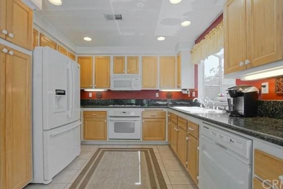 Closed | 2022 Big Oak Avenue Chino Hills, CA 91709 10