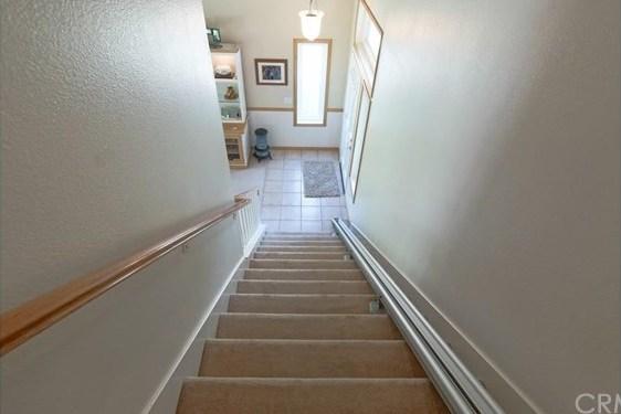 Closed | 2022 Big Oak Avenue Chino Hills, CA 91709 15