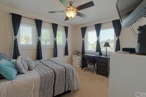 Closed | 2022 Big Oak Avenue Chino Hills, CA 91709 19