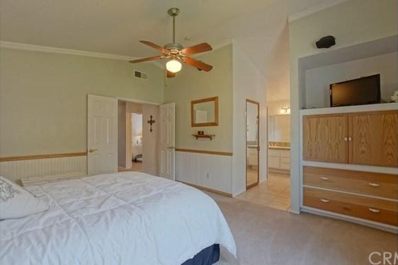 Closed | 2022 Big Oak Avenue Chino Hills, CA 91709 24