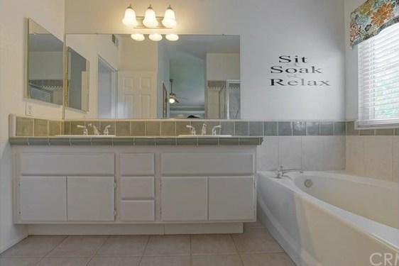 Closed | 2022 Big Oak Avenue Chino Hills, CA 91709 25