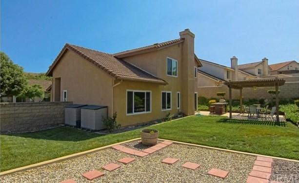 Closed | 2022 Big Oak Avenue Chino Hills, CA 91709 28