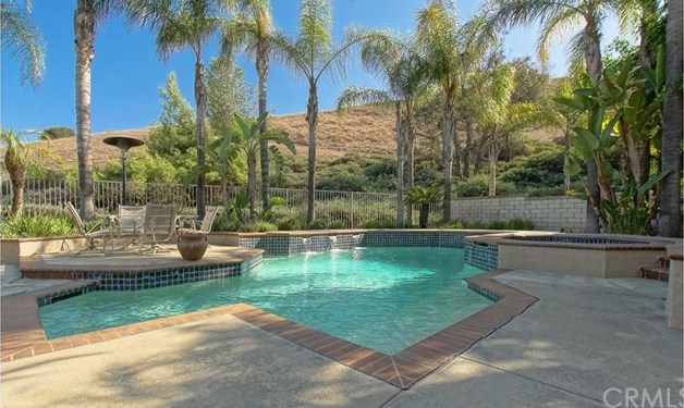 Closed | 14399 Auburn Court Chino Hills, CA 91709 28