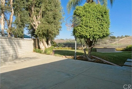 Closed | 14399 Auburn Court Chino Hills, CA 91709 34