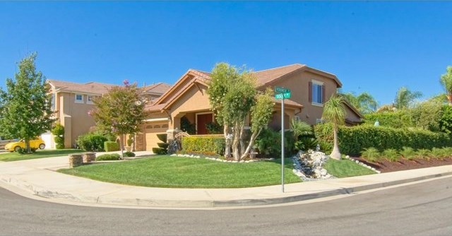 Closed | 16375 Sisley Drive Chino Hills, CA 91709 1
