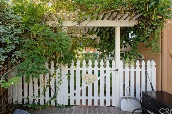 Closed | 16375 Sisley Drive Chino Hills, CA 91709 4