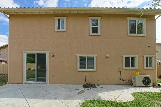 Closed | 3428 Rae Court West Covina, CA 91792 26
