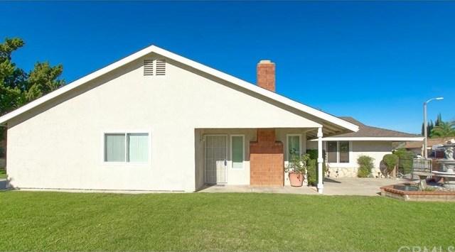 Closed | 4000 Rosebay Street Chino Hills, CA 91709 3
