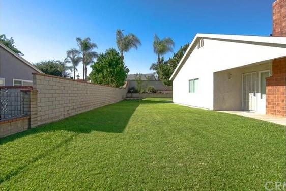 Closed | 4000 Rosebay Street Chino Hills, CA 91709 4