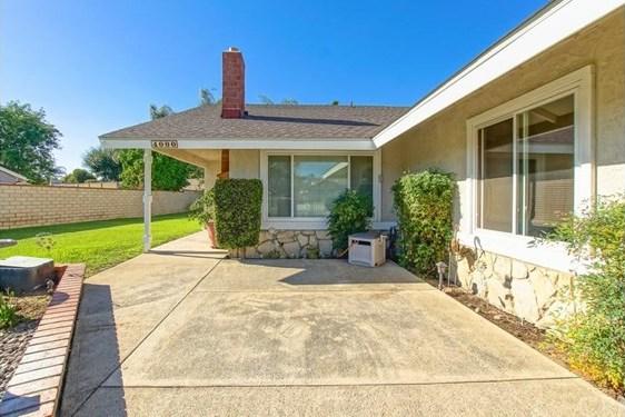 Closed | 4000 Rosebay Street Chino Hills, CA 91709 6