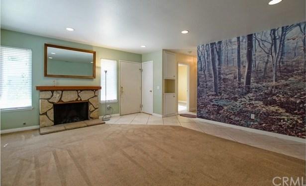 Closed | 4000 Rosebay Street Chino Hills, CA 91709 7