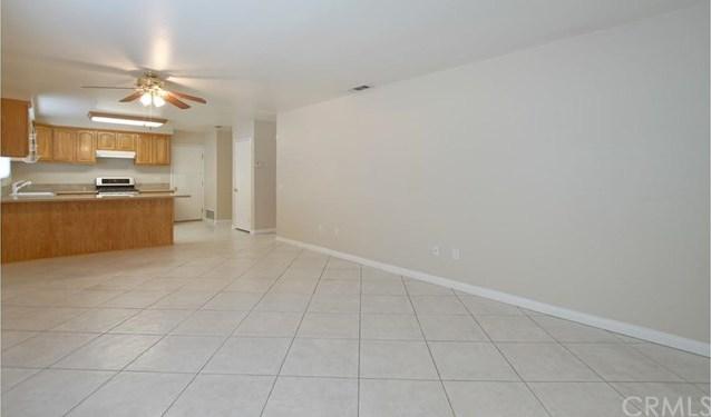 Closed | 4000 Rosebay Street Chino Hills, CA 91709 9
