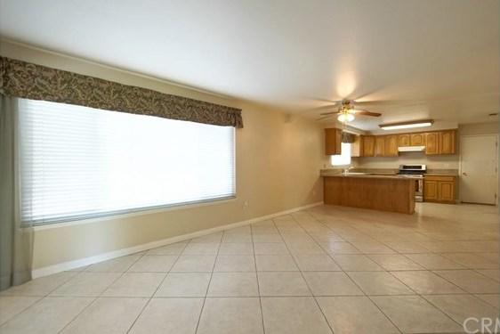 Closed | 4000 Rosebay Street Chino Hills, CA 91709 12