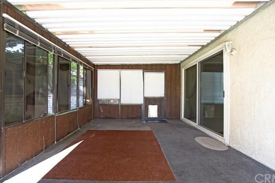 Closed | 4000 Rosebay Street Chino Hills, CA 91709 25