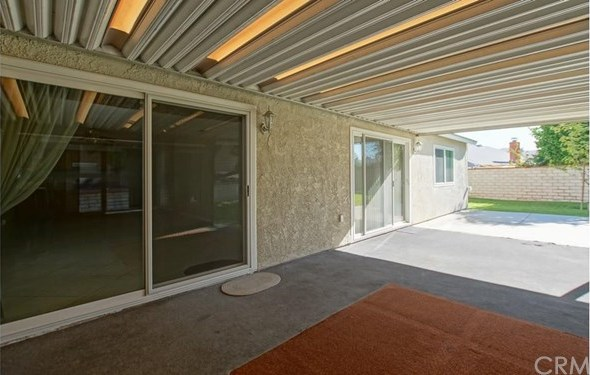 Closed | 4000 Rosebay Street Chino Hills, CA 91709 26