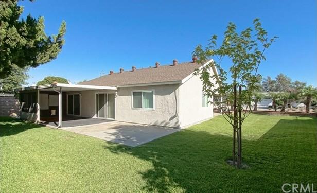 Closed | 4000 Rosebay Street Chino Hills, CA 91709 27