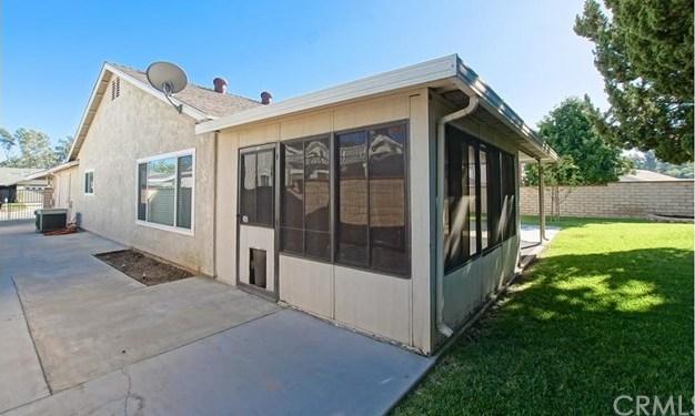Closed | 4000 Rosebay Street Chino Hills, CA 91709 28