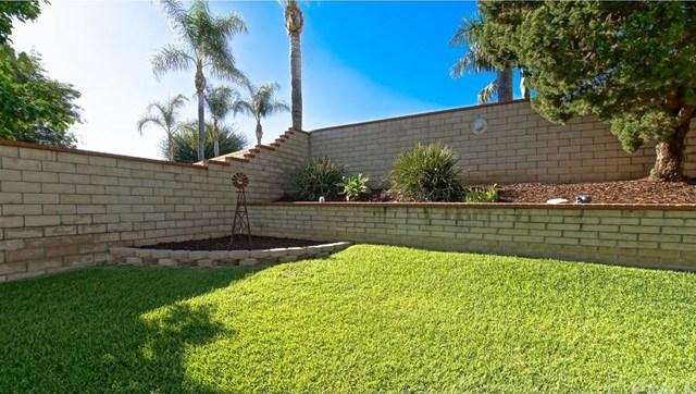 Closed | 4000 Rosebay Street Chino Hills, CA 91709 29
