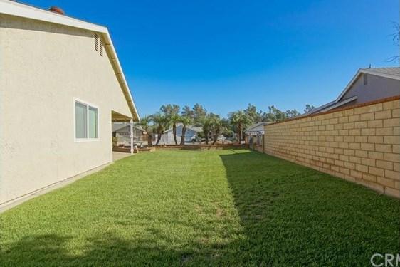 Closed | 4000 Rosebay Street Chino Hills, CA 91709 30