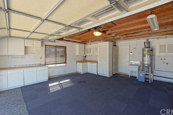 Closed | 4000 Rosebay Street Chino Hills, CA 91709 33