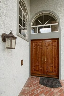 Closed   2252 Hedgerow Lane Chino Hills, CA 91709 3