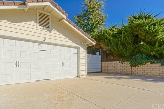 Closed | 1987 Sage Avenue Corona, CA 92882 3