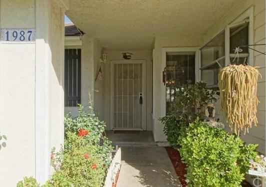 Closed | 1987 Sage Avenue Corona, CA 92882 4