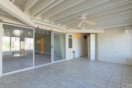 Closed | 1987 Sage Avenue Corona, CA 92882 21
