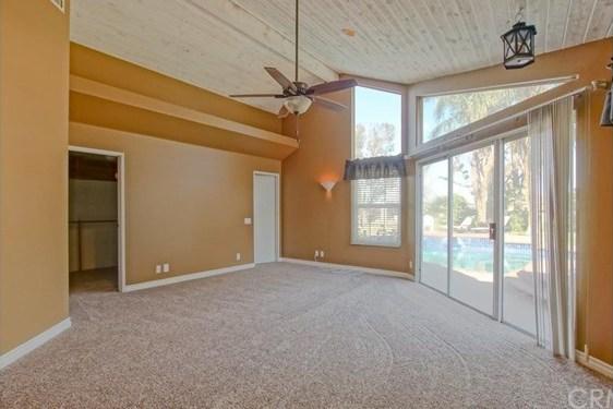 Closed | 1987 Sage Avenue Corona, CA 92882 26