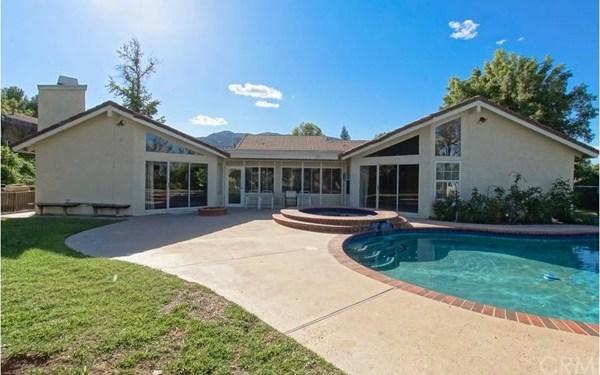 Closed | 1987 Sage Avenue Corona, CA 92882 30