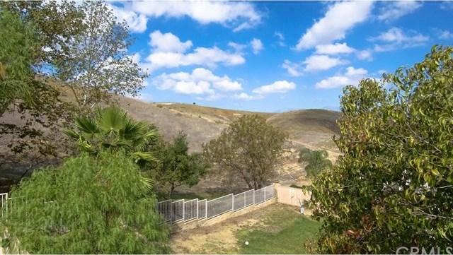 Closed | 1984 Vista Del Sol  Chino Hills, CA 91709 12