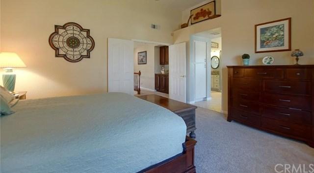 Closed | 2136 Camino Largo Drive Chino Hills, CA 91709 29