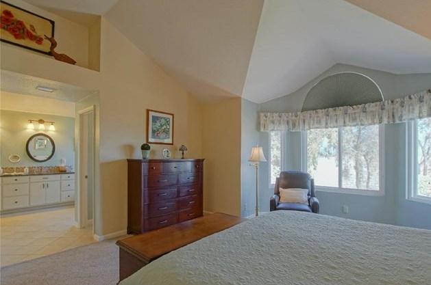Closed | 2136 Camino Largo Drive Chino Hills, CA 91709 30