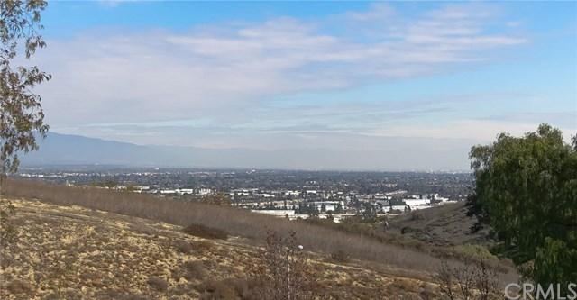 Closed | 2136 Camino Largo Drive Chino Hills, CA 91709 42
