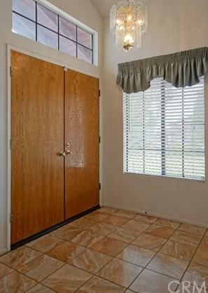 Closed | 3369 Royal Ridge Road Chino Hills, CA 91709 8