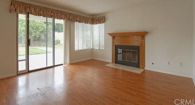 Closed | 3369 Royal Ridge Road Chino Hills, CA 91709 14