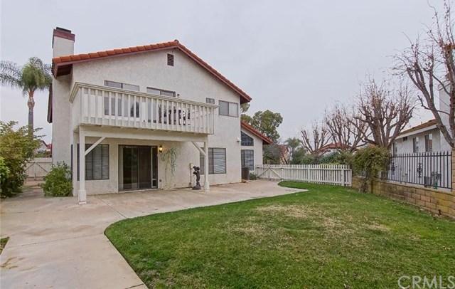 Closed | 3369 Royal Ridge Road Chino Hills, CA 91709 34