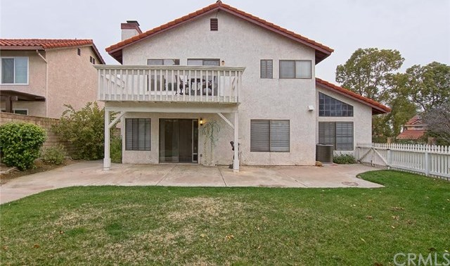 Closed | 3369 Royal Ridge Road Chino Hills, CA 91709 35