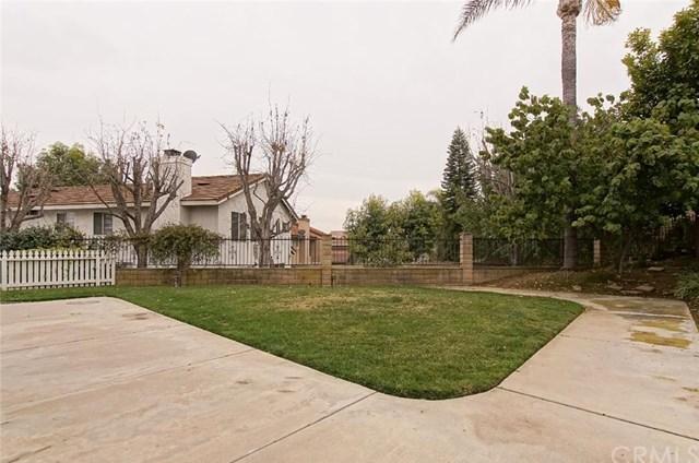 Closed | 3369 Royal Ridge Road Chino Hills, CA 91709 37