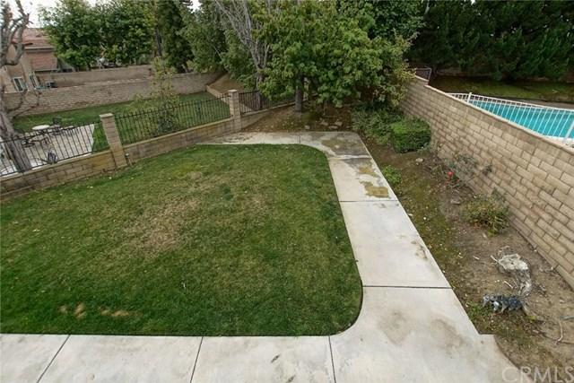 Closed | 3369 Royal Ridge Road Chino Hills, CA 91709 38